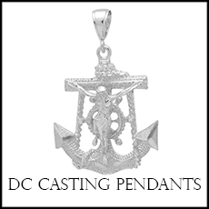 DCCASTINGS2