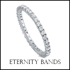 eternitybands2
