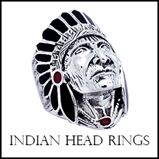 indianheads2