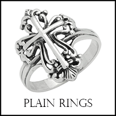 plainrings