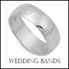 weddingbands3